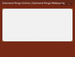 engagediamonds.webs.com screenshot
