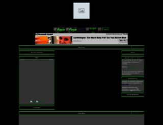 enganxaototal.foroactivo.com screenshot