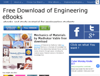 enggebooks.blogspot.in screenshot