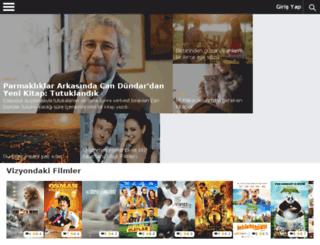 engin.neokur.com screenshot