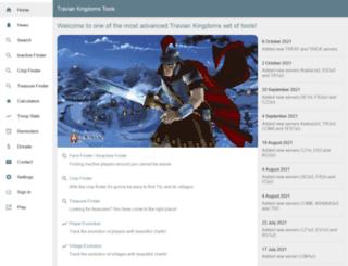 engin9tools.com screenshot