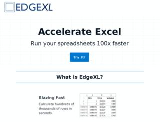 engine.datanitro.com screenshot