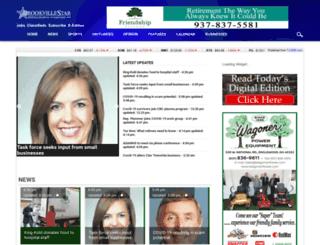 englewoodindependent.com screenshot