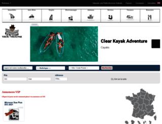 english.my-definitions.com screenshot