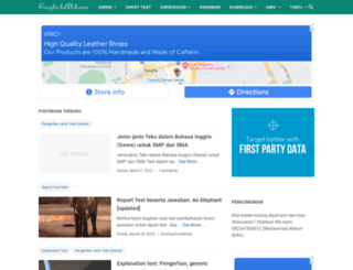englishahkam.blogspot.co.id screenshot