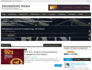 engmania7.blogspot.com.ng screenshot
