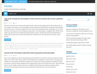 engmn.com screenshot