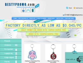 engravable-keychains.com screenshot