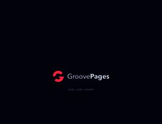enhancehealthtoday.com screenshot