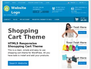 enicpk.com screenshot