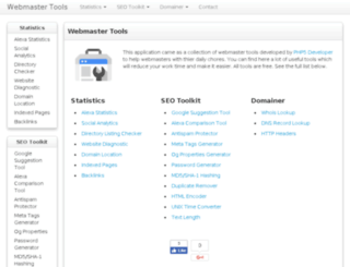enkhorgil.com screenshot