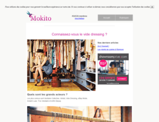 enl2.mokito.fr screenshot