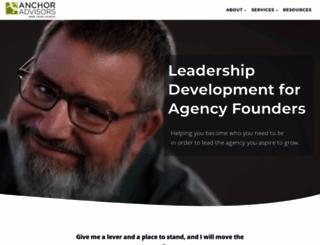 enmast.com screenshot