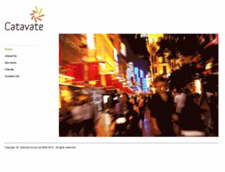 enovatechina.com screenshot