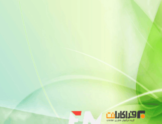 enovin.net screenshot
