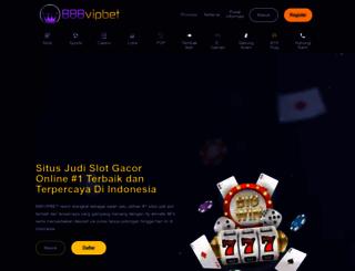 enpundit.com screenshot