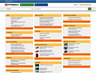 enschede.marktgigant.nl screenshot
