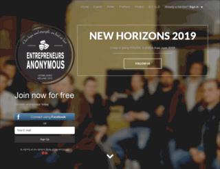 entanon.com screenshot