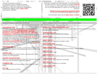 enter.oglasi-auto.rs screenshot
