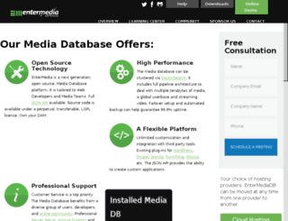 entermedia.wpengine.com screenshot
