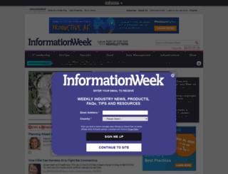 enterpriseconversation.com screenshot