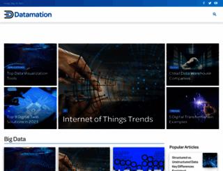 enterprisemobiletoday.com screenshot