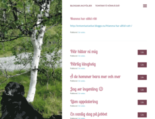 entomtastankar.wordpress.com screenshot
