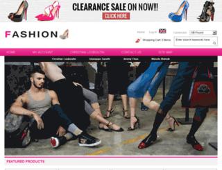 entreprisenk.com screenshot