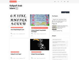entretuyyo-dss.blogspot.com screenshot