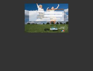 envole-0410005h.ac-orleans-tours.fr screenshot