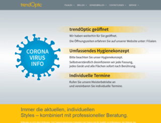 enzocolini.com screenshot