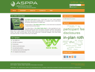 eob.asppa-net.org screenshot