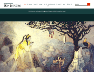 eonimages.com screenshot