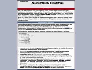 eora.org screenshot