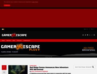 eorzeapedia.com screenshot