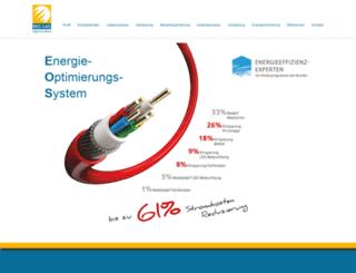 eos14.com screenshot