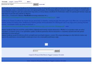 ep.bankrate.com screenshot