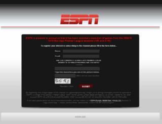 ep.imgci.com screenshot