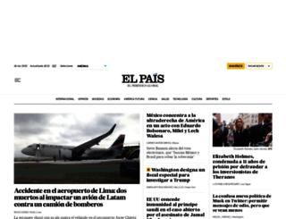 ep00.epimg.net screenshot