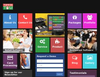 epabo.com screenshot