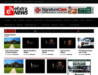 eparistexas.com screenshot