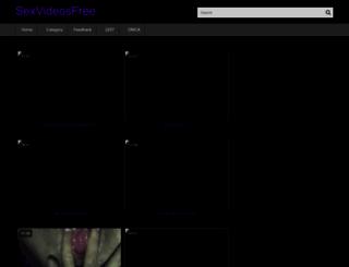 epauk.ru screenshot