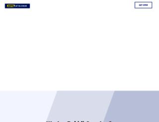 eper.pekidi.com screenshot
