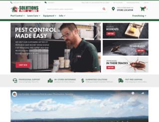 epestsolutions.com screenshot