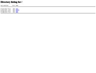epf.biz.pl screenshot