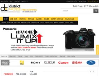 ephotocraft.com screenshot