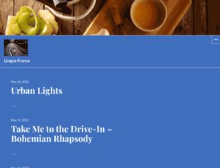 epiac1216.wordpress.com screenshot