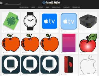 epicentrofestival.com screenshot