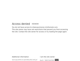 epiclifeconference.com screenshot