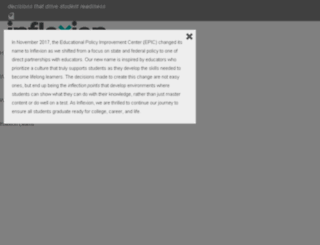 epiconline.org screenshot